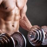 細マッチョを作る筋肉トレーニングとは? 2
