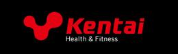 Kentai(健康体力研究所)