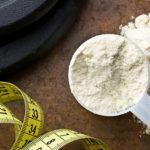プロテインは太るってホント? ダイエットに効果あり?