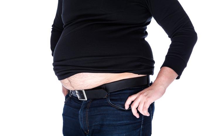 痩せないのはダイエットの基本知識と筋トレを知らないからだ!