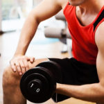 自宅トレーニング派に必要な筋トレ器具とは?
