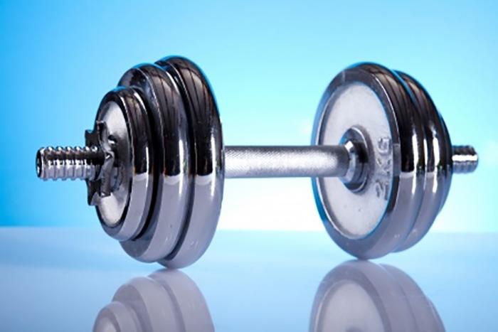 ダンベルの選び方!筋トレ初心者おすすめの選ぶポイントから重量まで