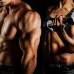 筋トレで有名な超回復とは?ウソホント?筋肉痛と回復時間の基本理論を簡単に解説