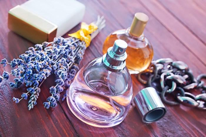 2017年上半期 男性化粧品・フレグランス・香水・コロン売れ筋ランキング