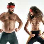 太っている方が筋肉がつきやすいという秘密・・・