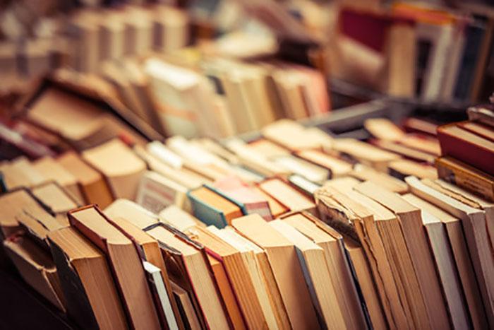 電子書籍(kindle)に切り替え・買い直して、手元の本を古本屋に持ち込んだ結果
