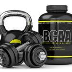 筋トレ効率アップの「BCAA」 アミノ酸系サプリの飲み方とタイミングとは? ダイエットにも使えるの?