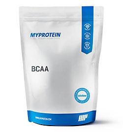 MYPROTEIN BCAA(分岐鎖アミノ酸)