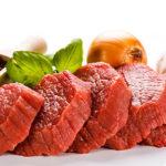 リーンバルクって知ってる? 脂肪を増やさず筋肉をつけるカロリー計算方法です。