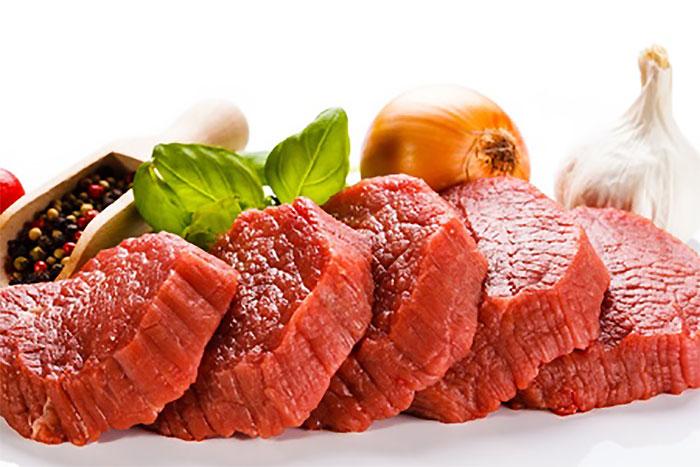 リーンバルクって知ってる? 脂肪を増やさず筋肉をつけるカロリー計算と食事方法です。