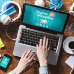 通販サイトで安全にプロテイン・サプリを購入するセキュリティ対策