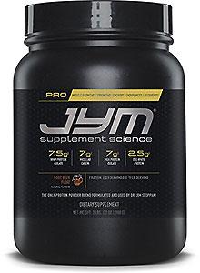 Pro JYM (JYM Supplement Science)