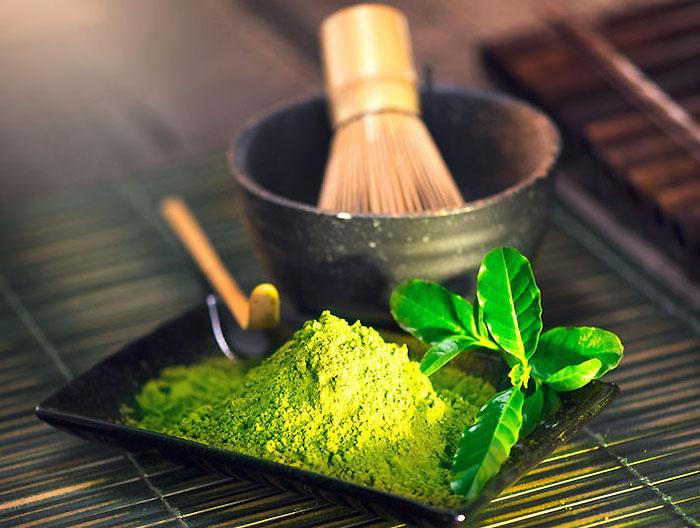 マイプロテイン Impactホエイプロテイン 抹茶味の飲み方、品質の体験による感想