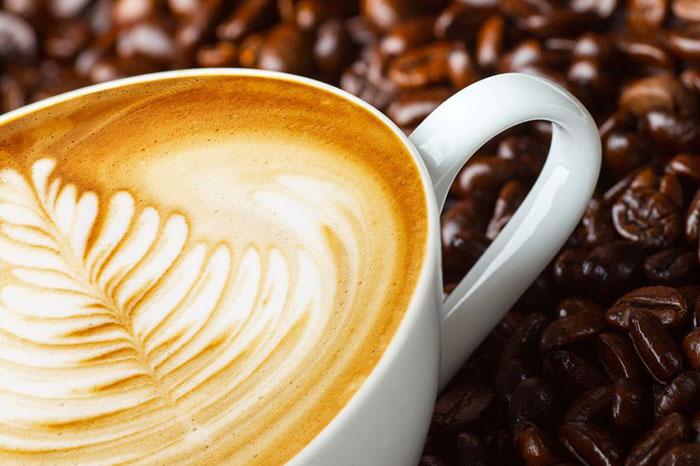 カフェラテ、カフェオレ、カフェモカ、カプチーノの違い、そもそも知ってます?