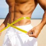 腹筋ローラー効果で痩せる? 贅肉を落として腹筋を割るダイエット対策とは?