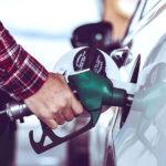 セルフのガソリンスタンドって、どう思う? あの一貫性のないシステムどうにかなんないのかな?