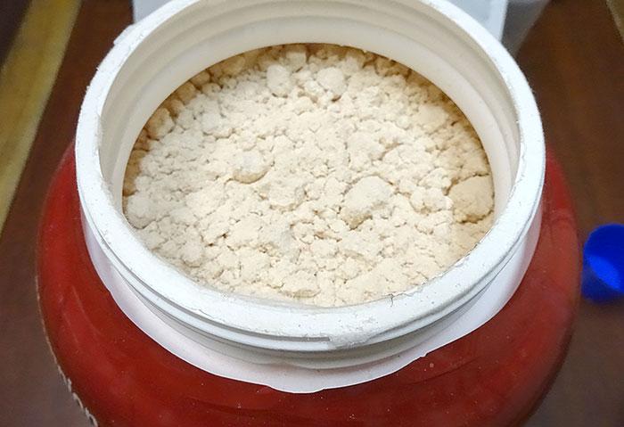 MYPROTEIN(マイプロテイン) Impactホエイプロテイン ブルーベリーチーズケーキ味を飲み比べ&体験評価