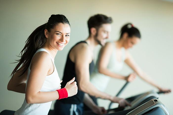 有酸素運動・筋トレ・ストレッチ、3大トレーニングのメリット&デメリット
