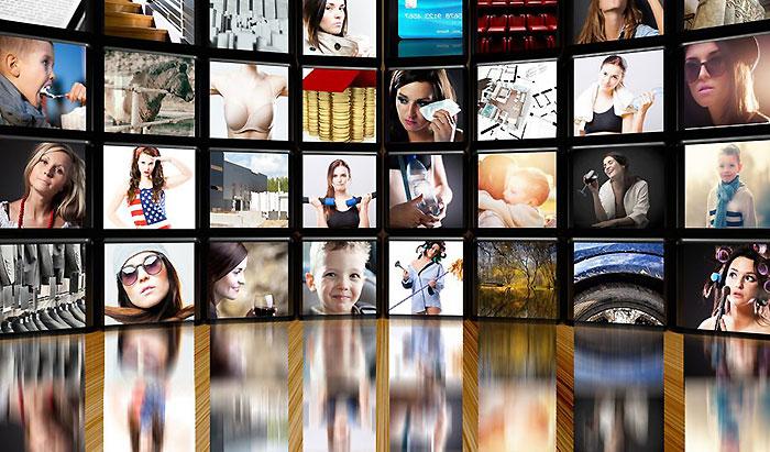 動画配信サービスを選ぶ際の5つのチェックポイント