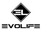 EVOLIFE(エボライフ)