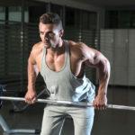 ベントオーバーローイングの効果と正しい鍛え方!腰を傷めず背中・広背筋を鍛えよう!