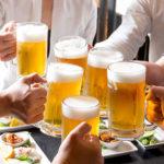 お酒は筋肉に悪い?アルコールは筋肉を分解するって本当?筋トレマニアにはちょっと心配www