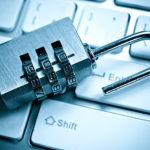 通販サイトで安全に購入するセキュリティ対策