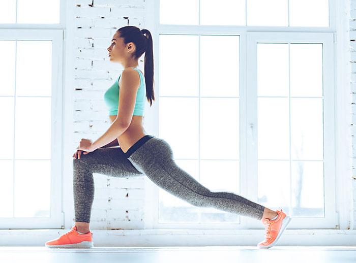 肩、腰、腹筋のどこのインナーマッスルを鍛えるのか