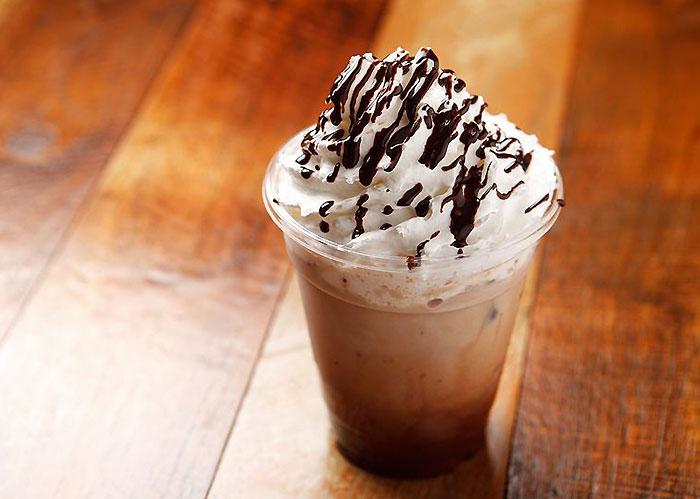 【レビュー】マイプロテインのモカ味、チョコ濃厚でコーヒー好きにも高評価!