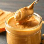 ピーナッツバターと筋トレ? 良質の脂質とたんぱく質でバルクアップ!