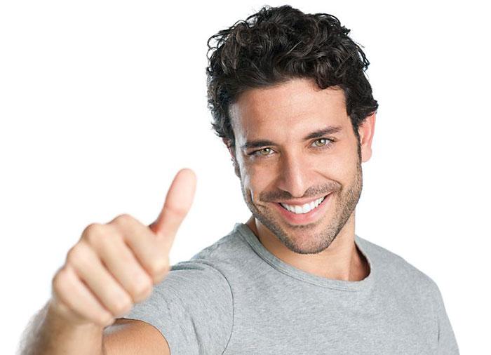 筋肉が落ちるのを防ぐお酒の飲み方やタイミングの条件