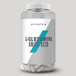 マイプロテイン クレアチン