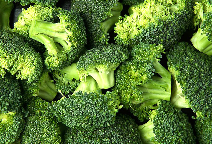 【ブロッコリーの栄養価】筋肉に良い理由から簡単レシピまで まとめ