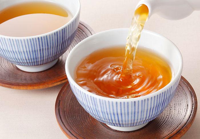 マイプロテインのほうじ茶ラテ味はほかのラテシリーズと違う?