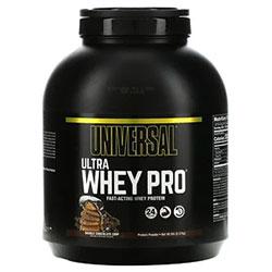 Universal Nutrition, Ultra Whey Pro(ウルトラホエイプロ)