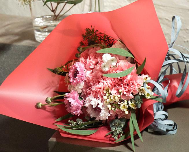 母の日おすすめ お花・フラワーギフト