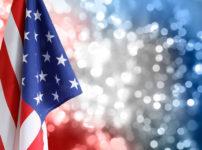 安いアメリカ輸入プロテインの疑問を払拭!感覚や国民性の違いなの?